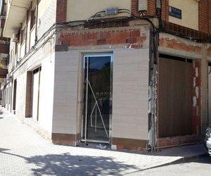reformas alicatados lorenzo lopez
