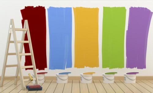 Tpintamos, pintores en Valencia