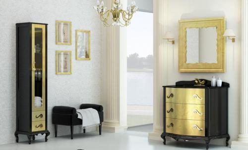 Muebles De Cocina En Lucena. Muebles De Cocina En Lucena With ...