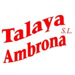 Fabricante de mobiliario para hostelería Talaya Ambrona