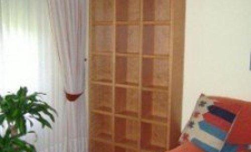 carpinteria cantabrana