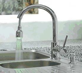 FR Servicios del Hogar - fontaneros