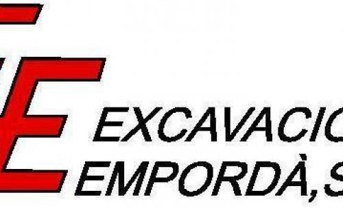 Excavacions Empordà, S. L.