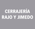 Hermanos Jiménez Triana