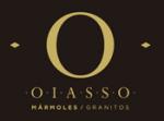 Mármoles Oiasso