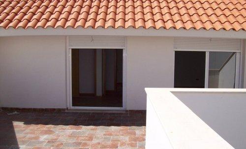Construcciones Extremadura