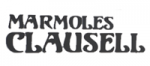 marmoles clausell
