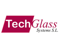 Tech Glass y Piscinas en Alicante