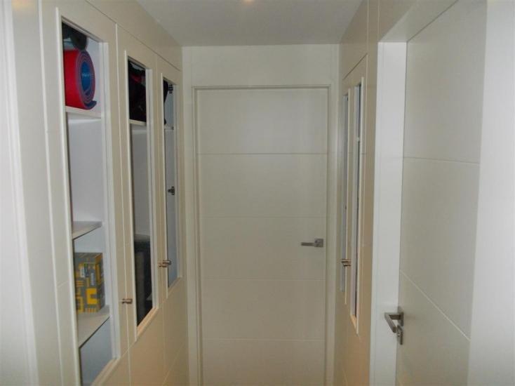 Muebles De Cocina Pontevedra | Muebles De Cocina Pontevedra Tirador Asa Cuero Para Cajon Puerta