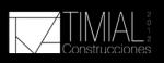 Timial Construcciones