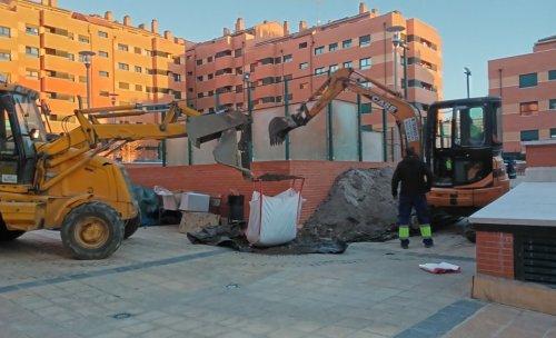 Construcciones Astudillo