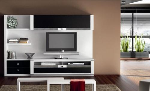 MUEBLE SALON FRESNO DECAPE
