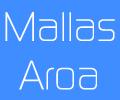 Mallas Aroa