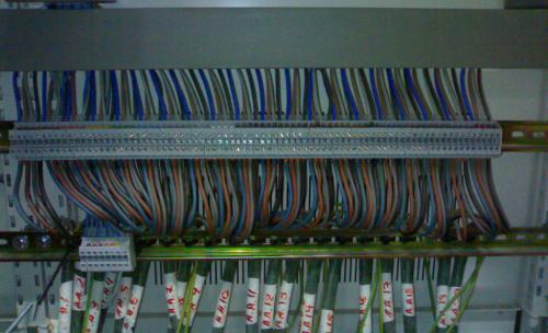 Instalaciones Eléctricas Lecegui, electricistas en Valencia