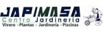 Japimasa
