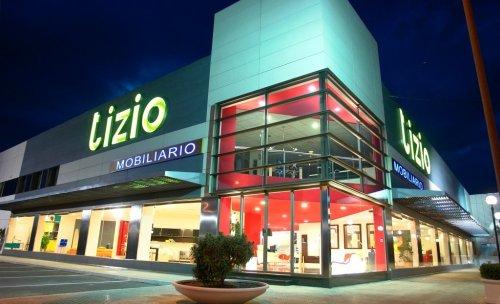 TIZIO MOBILIARIO es una gran tienda especializada en muebles de diseño y en la decoración de interiores que ofrece productos de las firmas más ..