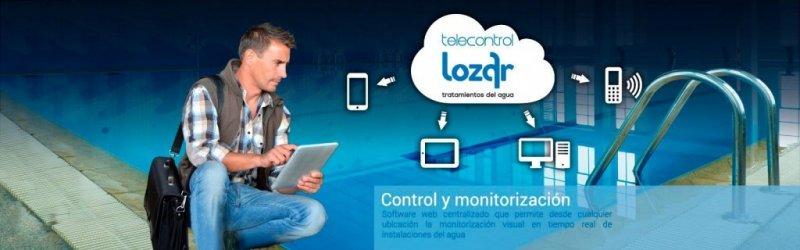 lozar