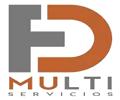 FD Multiservicios