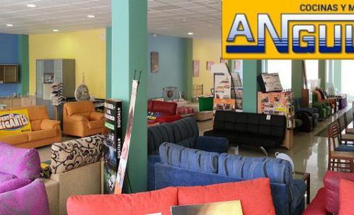 Visita nuestra tienda y quedarás encantad@!!
