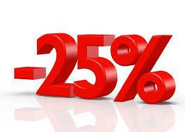 Grupo ILIVER ofrece un <b>25 %</b> de descuento a todas sus reparaciones exclusivamente a clientes quienes contratan nuestros servicio atraves de CASAHOGAR.COM.