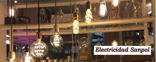 Electricidad Sanpol