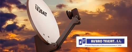 Alfaro Telesat