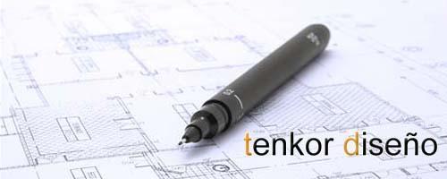 Tenkor Diseño