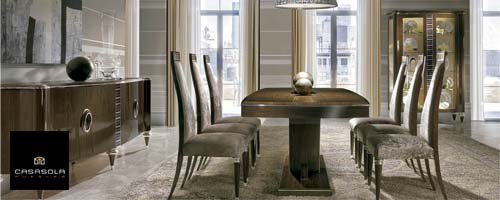 destacado muebles casasola