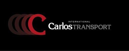 Carlos Transport