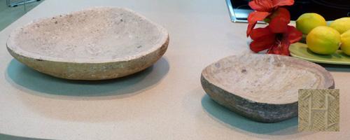 Trabajos en Piedra cantería y Rehabilitaciones