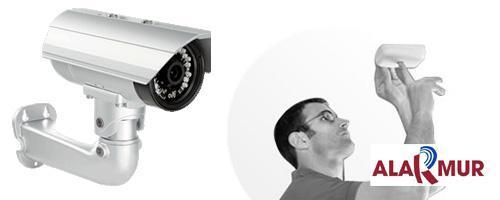 Alamur Sistemas de Seguridad