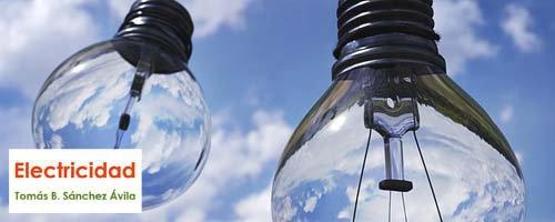 electricidad tomas b sanchez avila