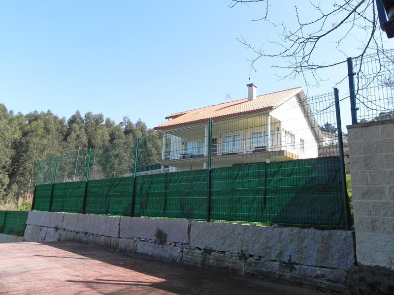 Esfera reformas reformas de casas pisos a coru a - Reformas a coruna ...