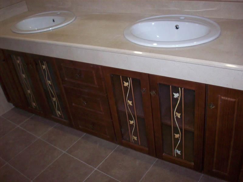 F brica de muebles roseban muebles de cocina yuncos - Muebles en yuncos ...