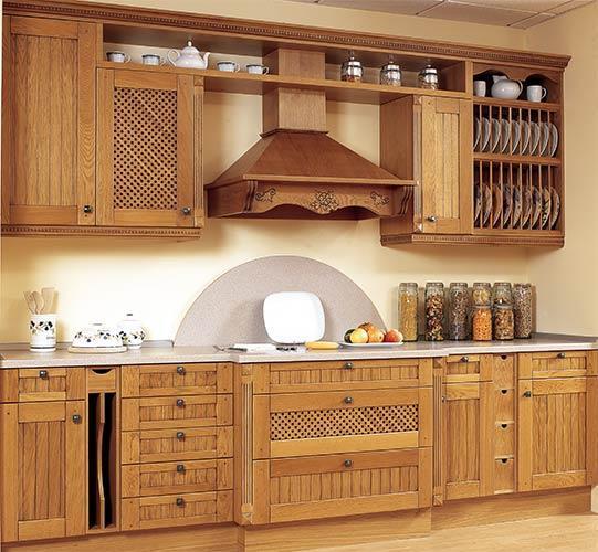 Fabrica muebles de cocina en toledo ideas for Fabrica muebles cocina