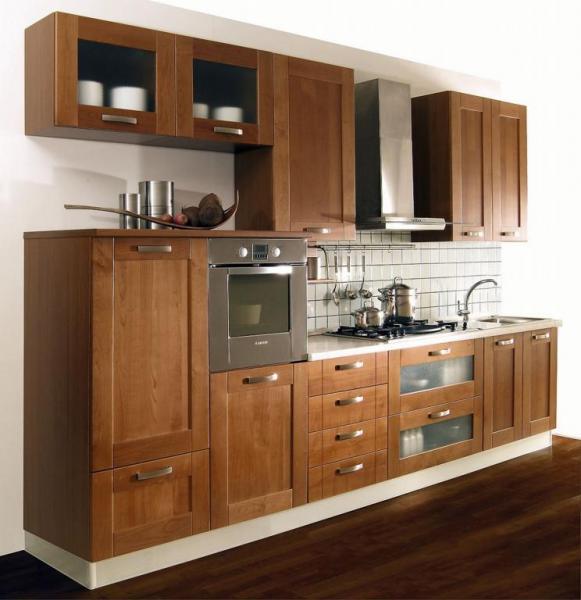 Carpinter a ebanister a pablo bernabe carpinteros elche for Programa de diseno de muebles de cocina