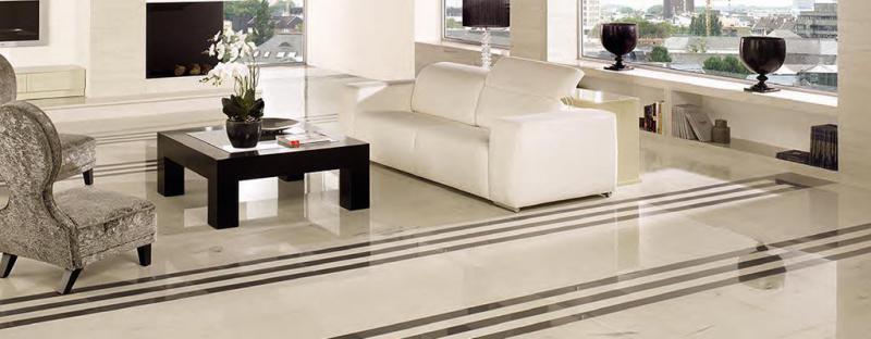 Artemisa azulejos muebles de ba o m laga - Muebles de cocina malaga ...