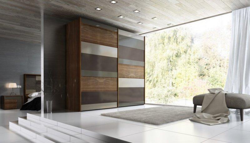 Muebles marian reformas de casas pisos barakaldo for Pisos baratos en barakaldo