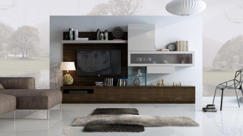 Muebles Marian, Reformas de casas, pisos, Barakaldo