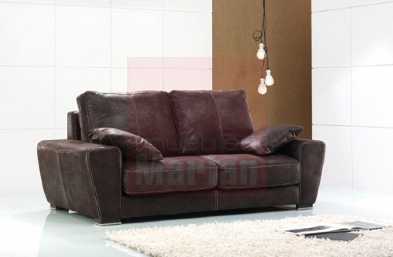 muebles marian reformas de casas pisos barakaldo