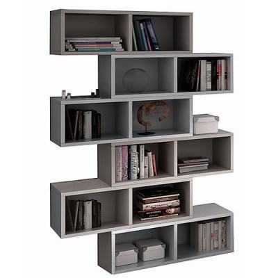 Mollina muebles tiendas de muebles y muebles m laga - Muebles mollina malaga ...