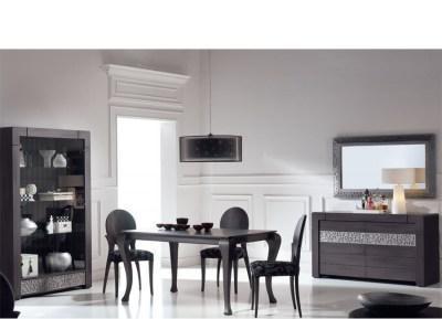 mollina muebles tiendas de muebles y muebles m laga