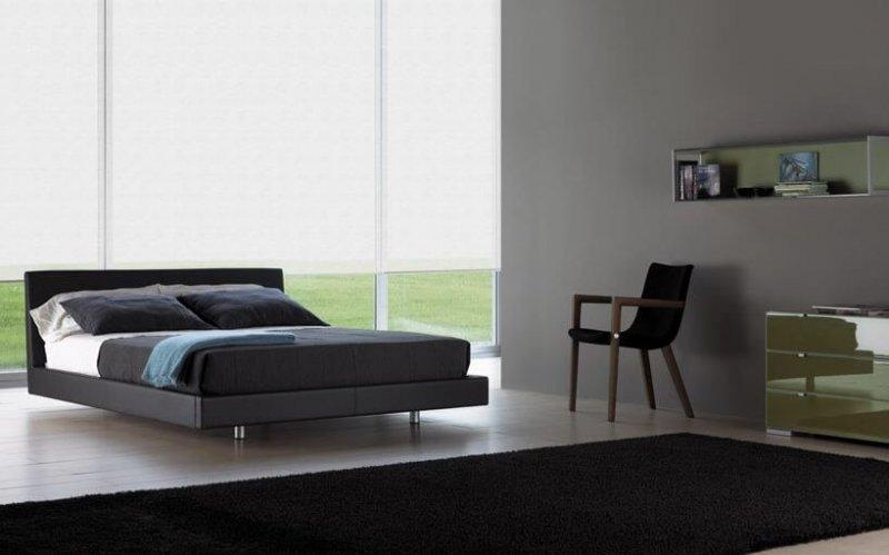 Muebles campos tiendas de muebles y muebles bilbao for Campo semantico de muebles