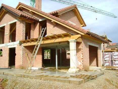 Edosal cubiertas cubiertas para edificios y tejados solares for Tejados solares