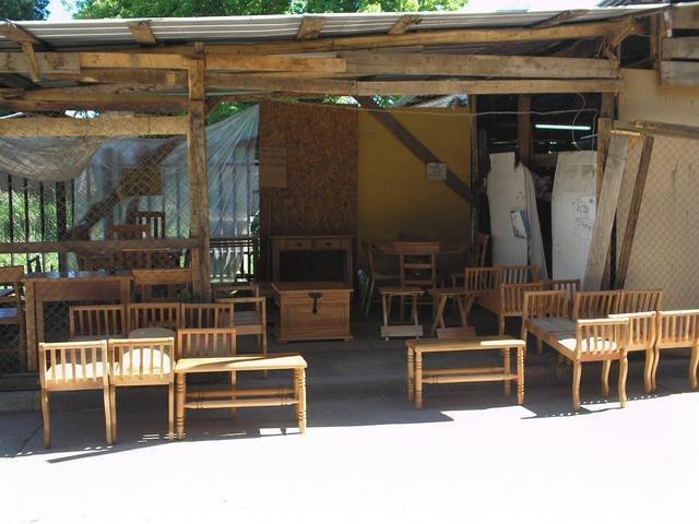 Muebles en madrid tienda de muebles en el rastro by with - Muebles el rastro ...