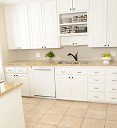 Sur 2001 muebles de cocina fuenlabrada - Cocinas en fuenlabrada ...