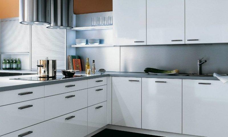 Diseños Actur, Muebles de cocina, Zaragoza