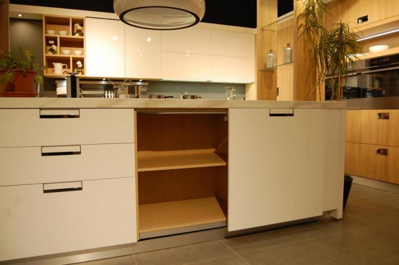 Top kitchen estudio muebles de cocina las rozas - Cocinas las rozas ...