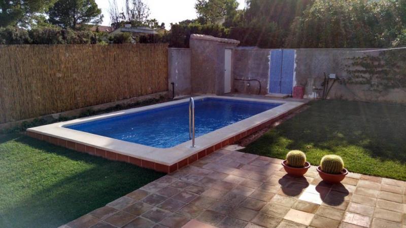 Reypool cubiertas de piscinas valencia for Piscinas municipales palma