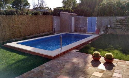 Mantenimiento de piscinas en valencia - Piscinas cubiertas en valencia ...